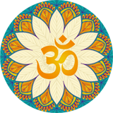 Kundlini Yoga Testimonial